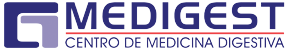 Medigest